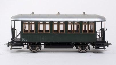 Stadtbahnwagen_Bu_47012