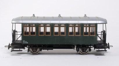 Stadtbahnwagen_Bu_47182