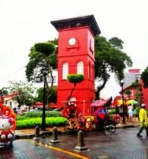 wpid-clock-tower.jpg.jpeg
