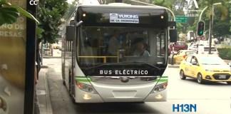 buses-electricos-metroplus