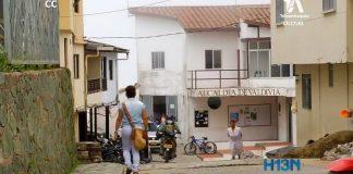 alcalde_valdivia_descontento -
