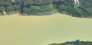 rio-cauca-hidroituango