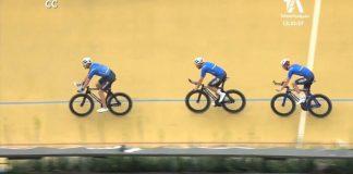 seleccion-italia-ciclismo