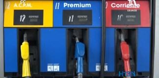 aumento-gasolina-economia