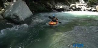 kayac_rios_antioquia -