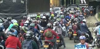 ministerio_de_transporte -