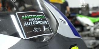 motociclismo-campeonato-bogota