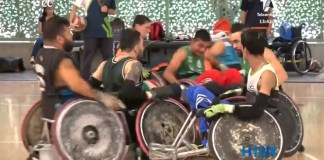 rugby-silla-de-ruedas