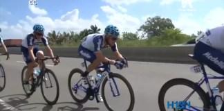 team_medellin_ciclismo -