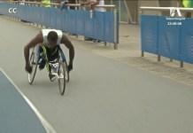 atleta-paralimpico-con-otros-ojos