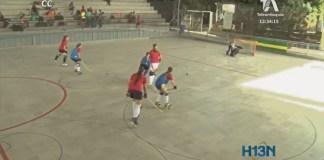campeonato-nacional-hockey-sp