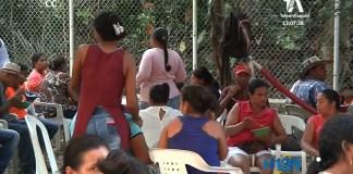 desplazados_bajo_cauca -