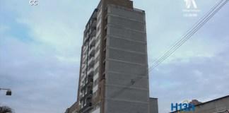 edificio-babilonia-demolicion