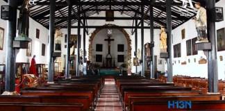en_que_va_iglesia_el_retiro -