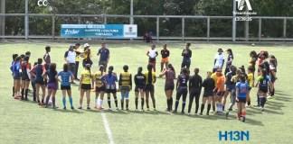 federacion_rugby -