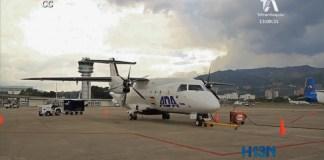 nuevo-aeropuerto-caucasia