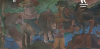 traslado_mural_botero