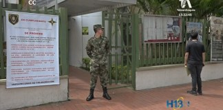 amnistia-libreta-militar