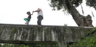 belen_la_capilla_sin_puente