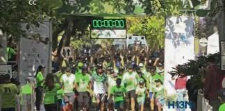 carrera-verde-medellin