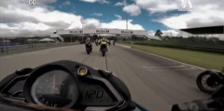 moto-gp-colombia