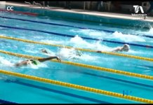 mundial_natacion