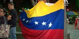 hijos_venezolanos