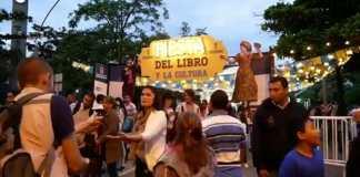 fiesta_del_libro