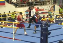 boxeo_amateur