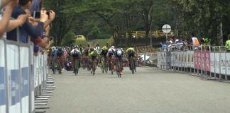 ciclismo_boyacá