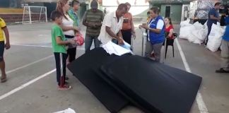 tarazá_ayuda_humanitaria