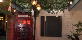 restaurante_tal_cual