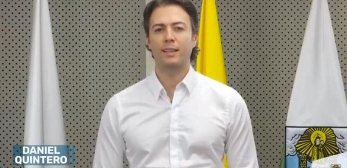 alcalde_de_medellín