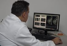 cuidados_oncológicos