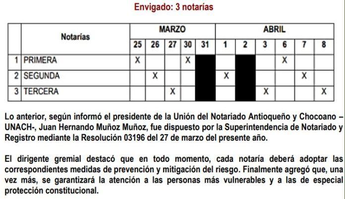 envigado_notaría