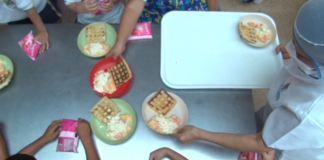 escuela_alimento