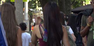 prevencion_de_violencia_hacia_mujeres_esta_cuarentena