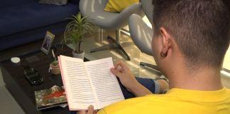 que_hacer_en_casa_cuarentena_libro_leer