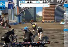 simuladores_virtuales_ciclismo