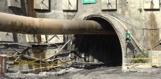 tunel_del_toyo