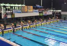 liga_natación_de_antioquia