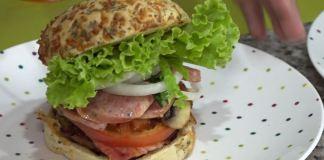 the_jungle_burger
