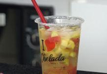 soda_chelada