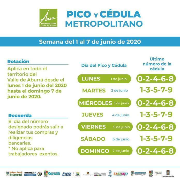 pico_y_cédula