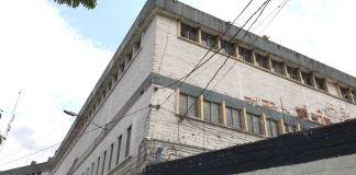 cárcel_bellavista