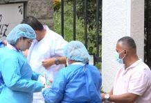 comunas_pruebas_coronavirus