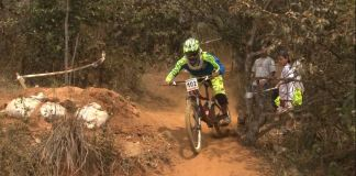 downhill_copacabana