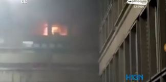 incendio_udea