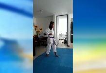 karate_competencia_virtual