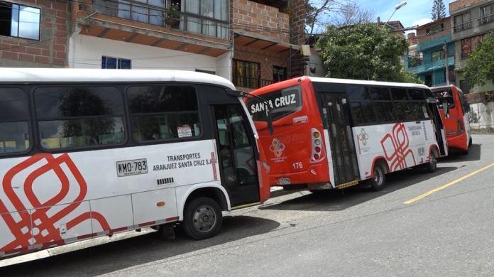 Por Brote De Covid 19 Anuncian Toque De Queda En La Comuna 2 Santa Cruz Hora 13 Noticias Noticias En Medellin Noticias En Antioquia Noticias En Colombia